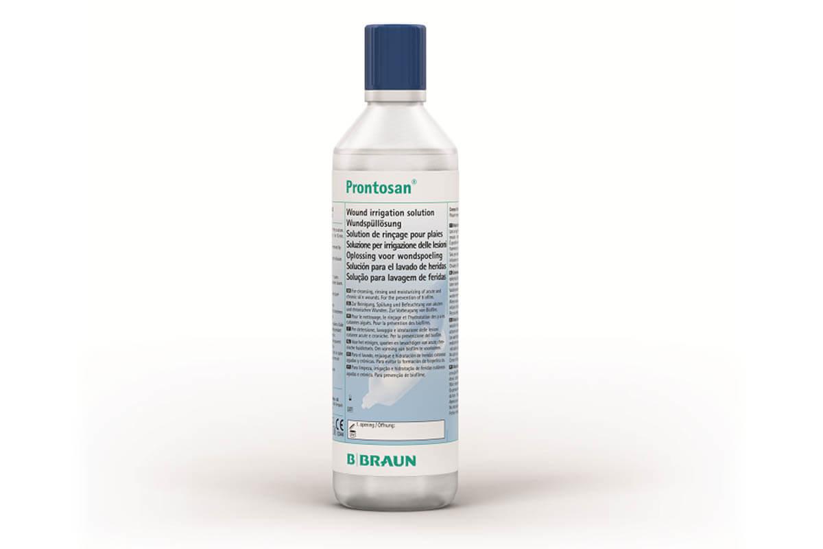 Original Bottle To Replicate