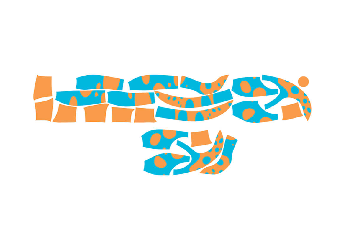 Custom Inflatable Props Cut Sheet