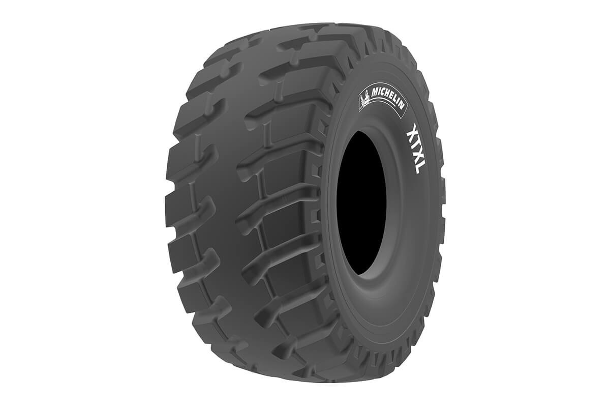 Product Replica Inflatable Tyre 3D